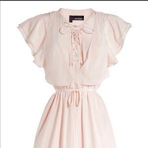 The Kooples Dresses - NWT The Kooples Dress XXS org $300